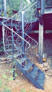 escalier-decoupe-plasma