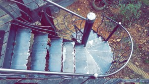 escalier-decoupe-plasma2