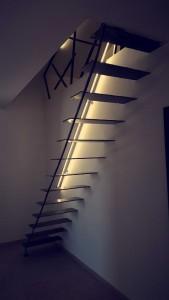 escalier-rampe-led