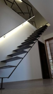 escalier-rampe-led2